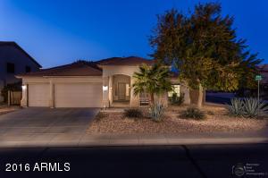 43216 W Caven Dr, Maricopa, AZ