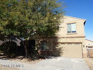15872 W Sierra St, Surprise, AZ