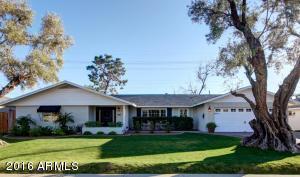 4623 E Osborn Rd, Phoenix AZ 85018