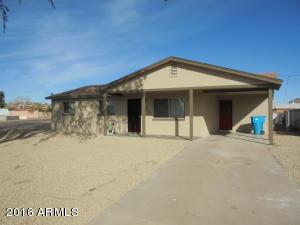 2302 E Marmora St, Phoenix, AZ