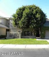 10836 N 78th St, Scottsdale, AZ
