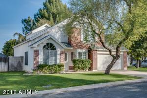 441 S Maple St #APT 118, Mesa, AZ