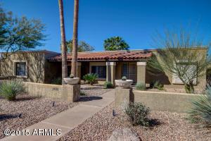 5420 E Acoma Dr, Scottsdale, AZ