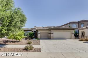 964 W Orchard Ln, Litchfield Park, AZ