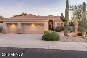 13559 E Onyx Ct, Scottsdale, AZ