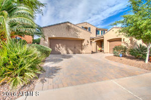 14330 W Coronado Rd, Goodyear, AZ