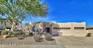 14630 W Windsor Ave, Goodyear, AZ
