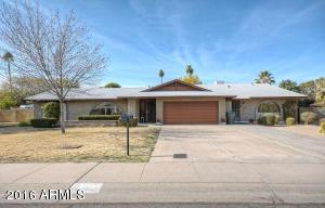 11028 N 42nd Pl, Phoenix, AZ