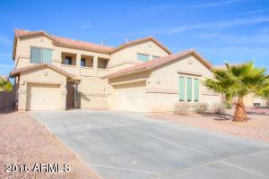 44286 W Yucca Ln, Maricopa, AZ