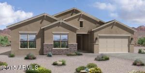 3721 S 105th Dr, Tolleson, AZ