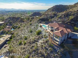 6740 N Palm Canyon Dr, Phoenix AZ 85018