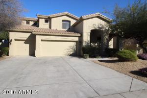 14856 W Amelia Ave, Goodyear, AZ