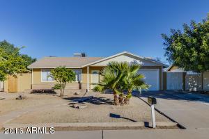 3340 W Grovers Ave, Phoenix, AZ