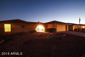 10501 W Indian Wells Dr, Sun City, AZ