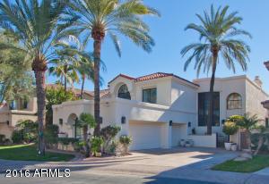 10101 E Bayview Dr, Scottsdale, AZ