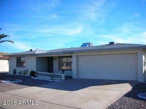 4119 E Crescent Ave, Mesa, AZ