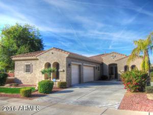 Loans near  S Archer --, Mesa AZ
