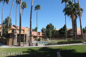 3511 E Baseline Rd #APT 1107, Phoenix, AZ