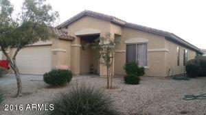 2219 W Burgess Ln, Phoenix, AZ