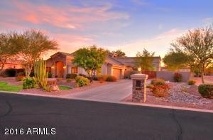 Loans near  W Earhart Way, Chandler AZ