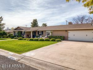 4557 E Calle Tuberia, Phoenix AZ 85018