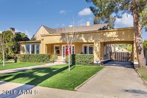 530 W Willetta St, Phoenix AZ 85003