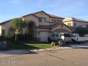 15073 W Roma Ave, Goodyear, AZ