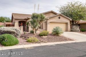 41411 N Fairgreen Way, Phoenix, AZ