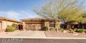 41431 N Prosperity Way, Phoenix, AZ