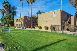 2406 W Campbell Ave #APT 144, Phoenix, AZ