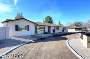 5249 E Thunderbird Rd, Scottsdale, AZ