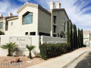 7508 E Earll Dr #APT 15, Scottsdale, AZ