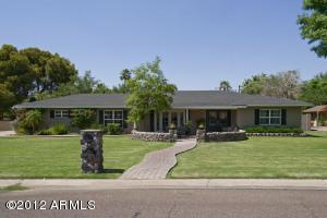 3714 E Pierson St, Phoenix AZ 85018