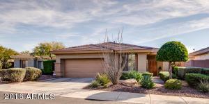 2933 W Plum Hollow Dr, Phoenix, AZ