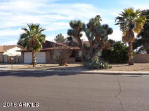 3037 W Campo Bello Dr, Phoenix, AZ