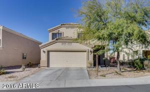 1556 S 218th Ln, Buckeye, AZ