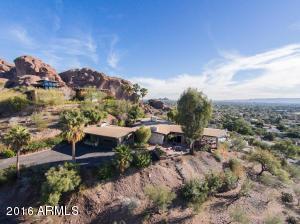5612 N Camelback Canyon Dr, Phoenix AZ 85018