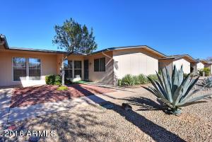 13439 W Copperstone Dr, Sun City West, AZ