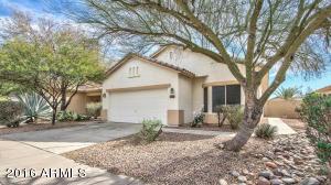 25433 N 41st Ave, Phoenix, AZ