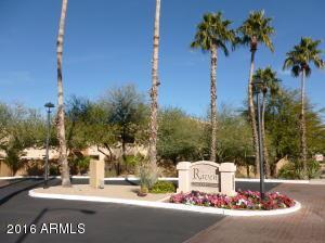 3434 E Baseline Rd #APT 255, Phoenix, AZ