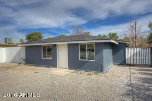 2335 N 28th St, Phoenix, AZ
