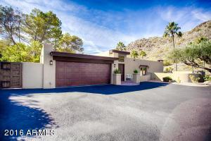 3500 E Lincoln Dr #APT 20, Phoenix AZ 85018