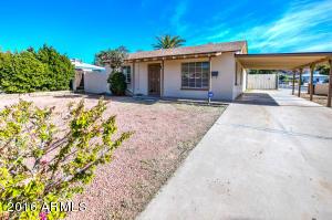 9405 N 11th Pl, Phoenix, AZ