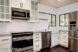 2224 N 15th Ave, Phoenix AZ 85007