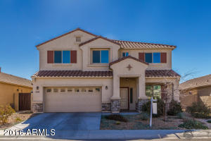 39979 W Robbins Dr, Maricopa, AZ