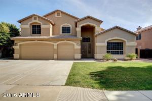 2547 S Jefferson --, Mesa, AZ