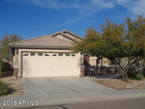 25754 W Kendall St, Buckeye, AZ