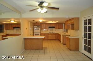 Loans near  W Carol Ave, Glendale AZ