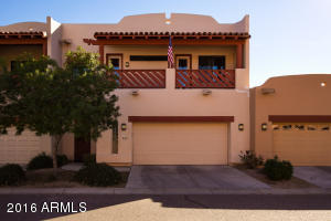 333 N Pennington Dr #APT 48, Chandler, AZ