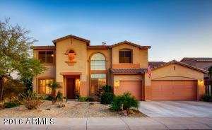 14445 W Edgemont Ave, Goodyear, AZ